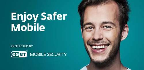 Mobile Security & Antivirus v4.0.8.0