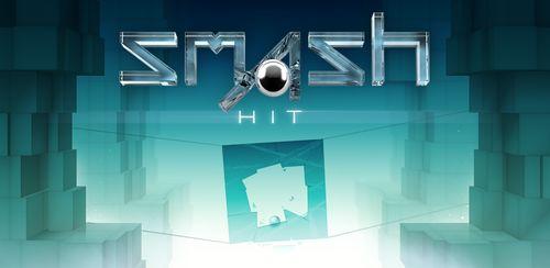 Smash Hit Premium v1.4.0