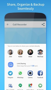 Call Recorder – Automatic v1.1.196