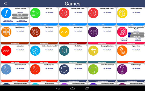 Mind Games Pro v3.0.6