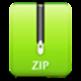 دانلود نرم افزار فشرده ساز 7Zipper v3.10.23