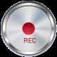 نرم افزار ضبط تماس Call Recorder - Automatic v1.1.205