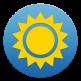 دانلود نرم افزار تقویم Blue Hour (Solar Calculator) 3.10.8 اندروید