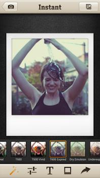 Instant: Polaroid Instant Cam v1.0.22