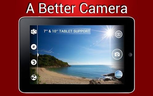 A Better Camera Unlocked v3.41