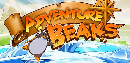 Adventure-Beaks