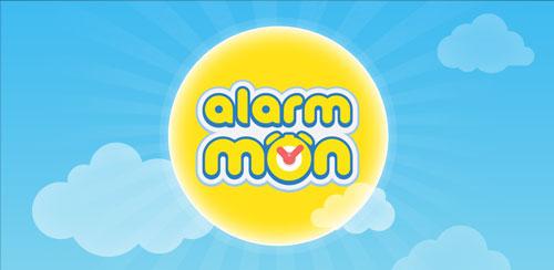 AlarmMon v7.3.7