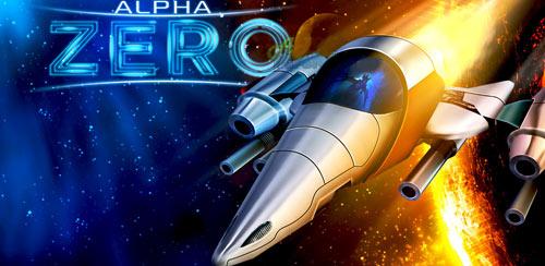 Alpha Zero v1.0.2
