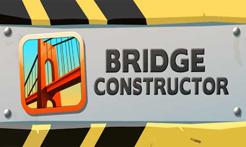 Bridge Constructor copy