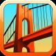 Bridge Constructor789