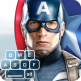 Captain AmeriKeyboard789