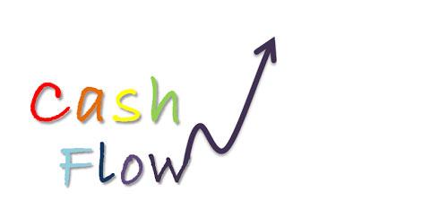CashFlow+(pro) expense manager v3.21