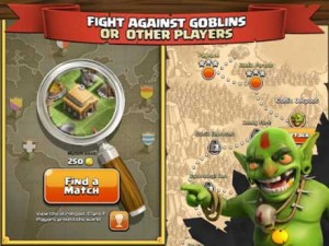 Clash of Clans147