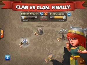 Clash of Clans457