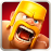 Clash of Clans789