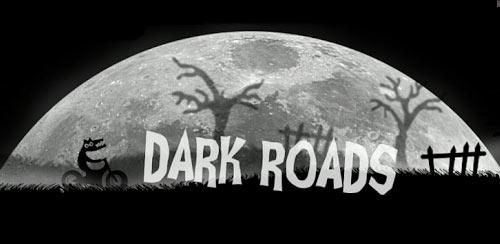 Dark Roads 1.04