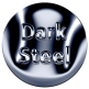 Dark Steel Icon Pack789