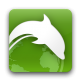 Dolphin Browser789