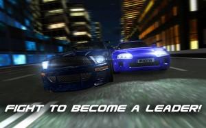Drag Racing 3D1