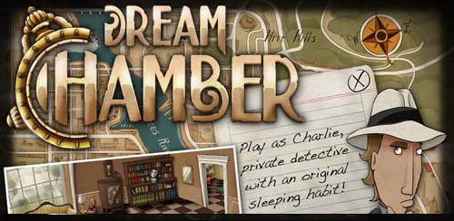 Dream-Hamber