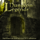 Dungeon Legends RPG