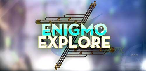 Enigmre1111111