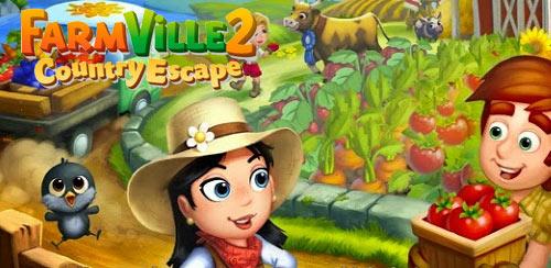 مزرعه بازی بدون اینترنت بهترین بازی هاي موبايل و رايانه در هفته اي که گذشت   دانلود