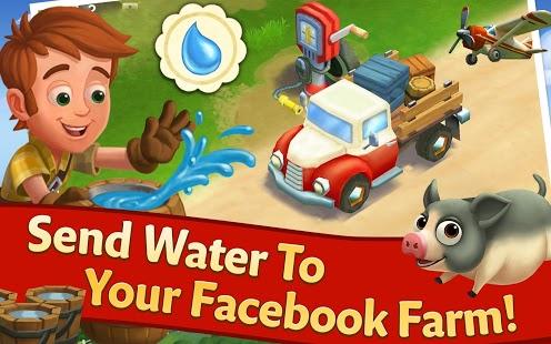 FarmVille 2: Country Escape v5.8.1062