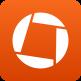 دانلود نرم افزار اسکنر اندروید Genius Scan+ – PDF Scanner v4.6.2