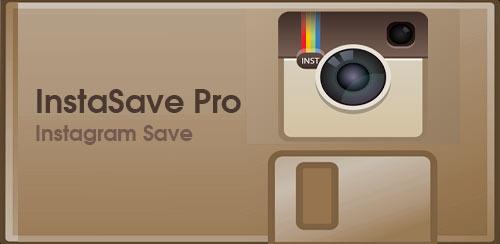 InstaSave Pro – Instagram Save v2.0.2