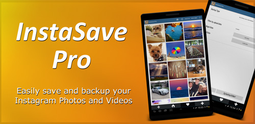 InstaSave-Pro-cover