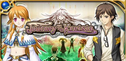 Journey-to-Kreisia