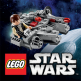 LEGO® Star Wars™ Microfighters79898