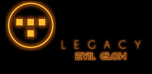 Legacy Evil (Go/ADW/Apex/Nova) v1.07