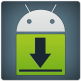 Loader Droid PRO download manager789