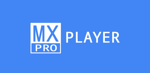 MX-Player-Pro-cover