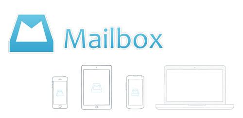 Mailbox v1.0