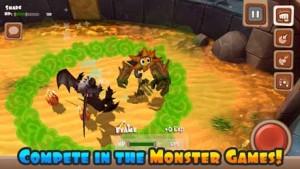 Monster Adventures14