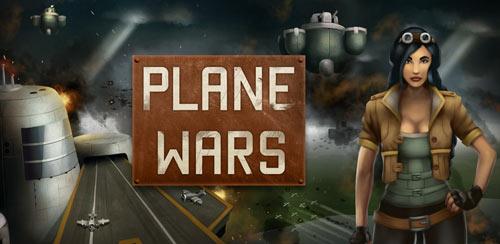 Plan-Wars