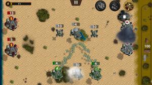 Plane Wars Pro14