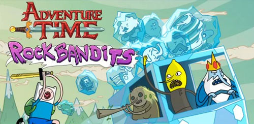 Rock-Bandits---Adventure-Time