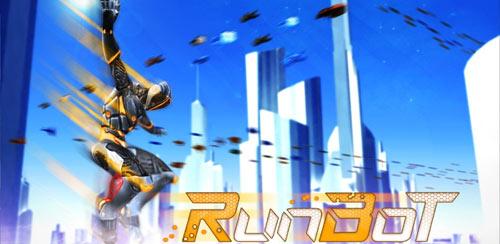 RunBot