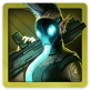 Shadowrun Returns 789