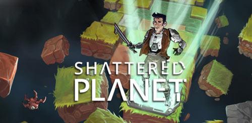 Shattered-Planet-(RPG)