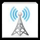 دانلود نرم افزار کنترل سیگنال SignalCheck Pro v4.51 اندروید