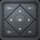 Smart IR Remote - Universal IR789