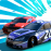 Smash Bandits Racing789