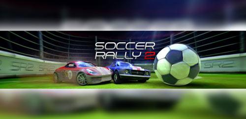 Soccer-Rally-2