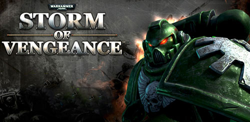 Storm-Of-Vengeance