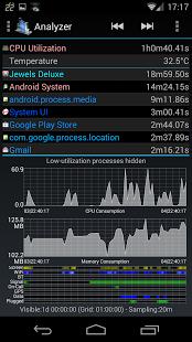 System Tuner Pro v3.16